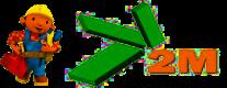 2M - мебели по поръчка Шумен