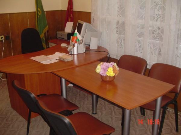 кабинет директор (1)