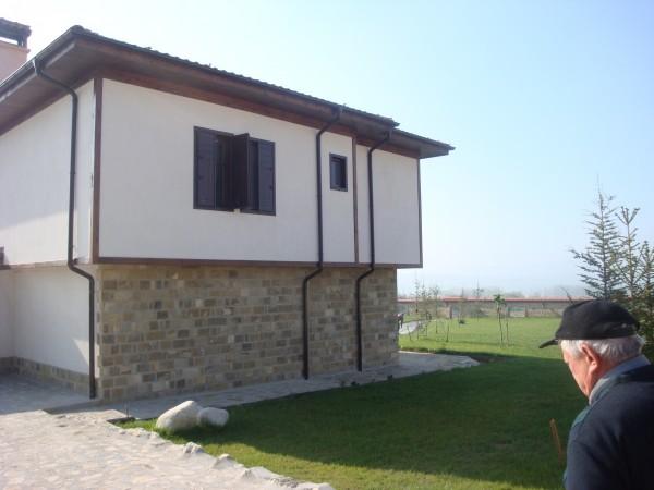 къща1 (1)