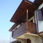 къща1 (2)