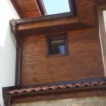къща1 (3)