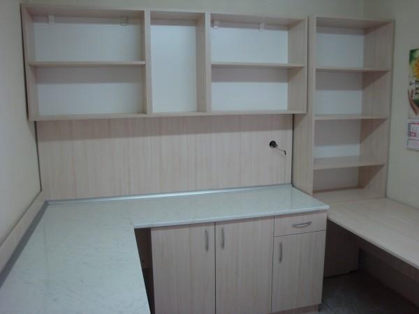 лаборатория (3)
