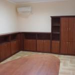 офис МДФ (1)