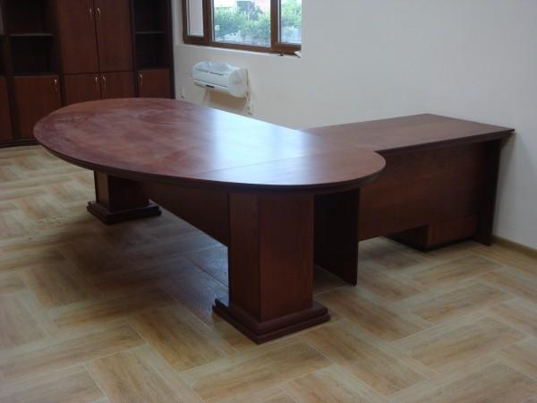 офис МДФ (4)