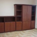 офис МДФ (5)