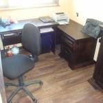 офис масив (3)