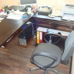 офис масив (5)