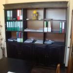 офис масив (6)