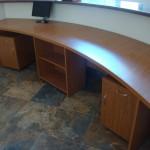 офис приемна (1)