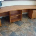 офис приемна (2)