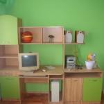 социален дом кът всекидневна (1)