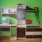 социален дом кът всекидневна (2)