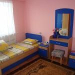 социален дом спални (1)