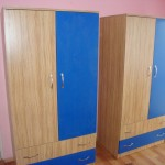 социален дом спални (2)