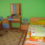 социален дом спални (4)
