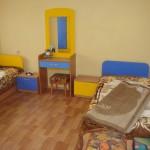социален дом спални (5)
