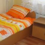 социален дом спални (7)