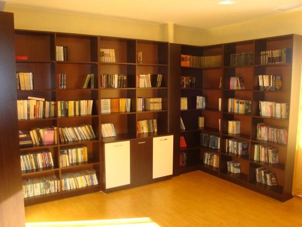 стая четалня (1)