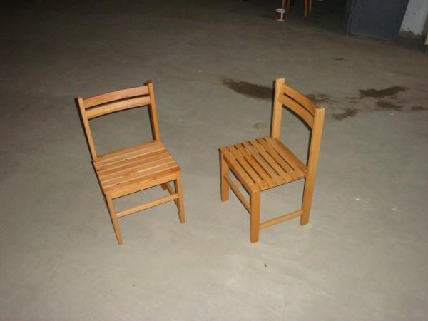 столче детско