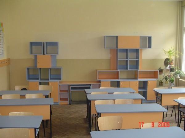 ученическа стая (8)