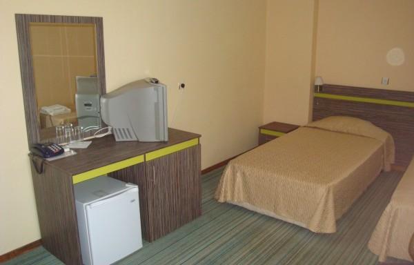Хотелско обзавеждане 001