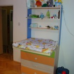 шкаф за повиване (1)