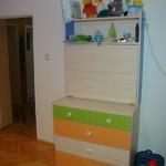 шкаф за повиване (2)