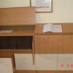 1 учителска стая (1)