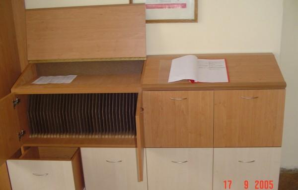 Учителска стая 001