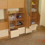 1 учителска стая (3)