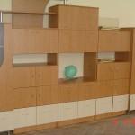 1 учителска стая (5)