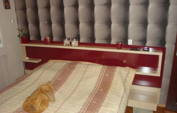 Спалня 001