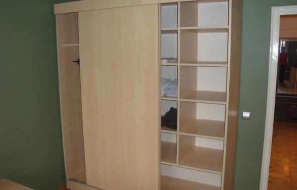 Спалня 010