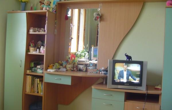 Детска стая 010