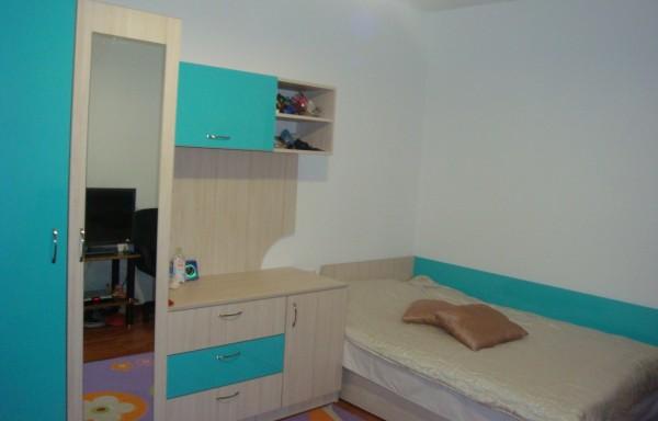 Детска стая 012