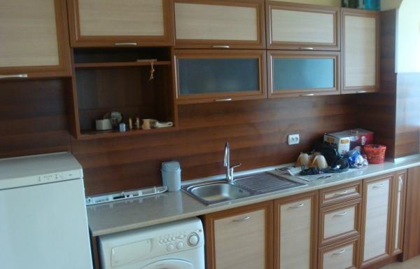 Кухня 012