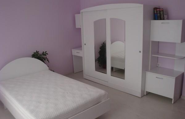 Спалня 013