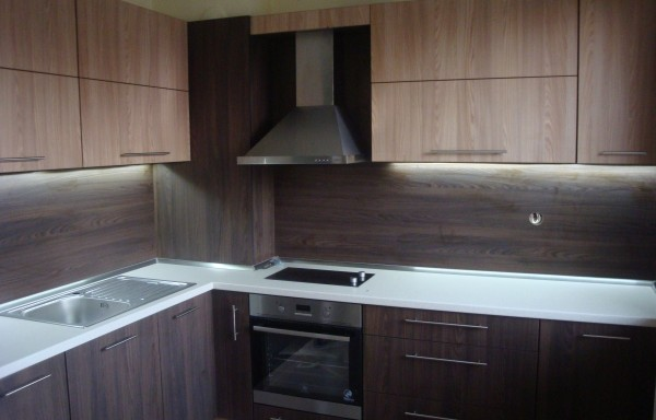 Кухня 002