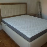 3 легло тапицирано (1)