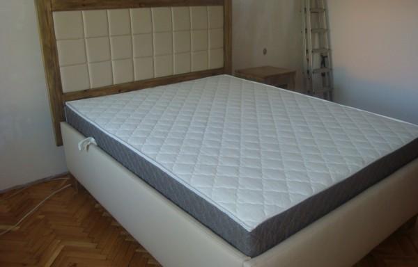 Спалня 003