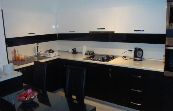 Кухня 003