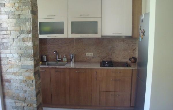 Кухня 004