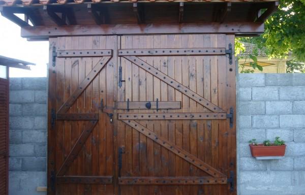 Порта 004
