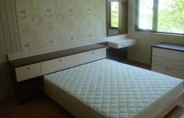 Спалня 006