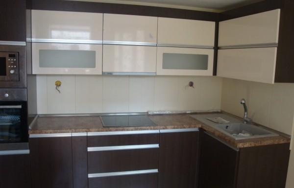 Кухня 006