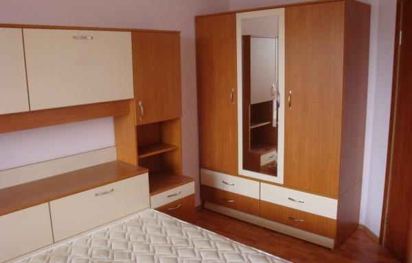 Спалня 008