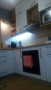 кухня ЛПДЧ 10  (1)