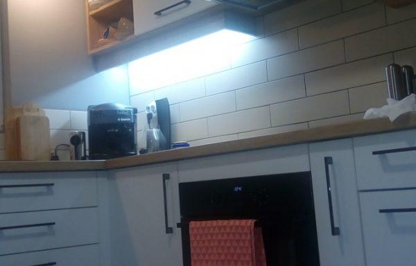 Кухня 010