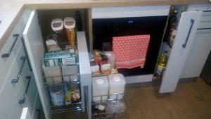 кухня ЛПДЧ 10  (3)