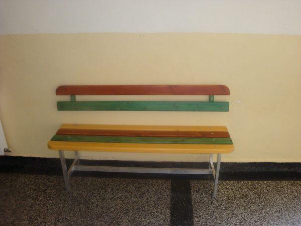пейка за коридор (3)